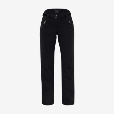 Product detail - SIERRA Pants Women black