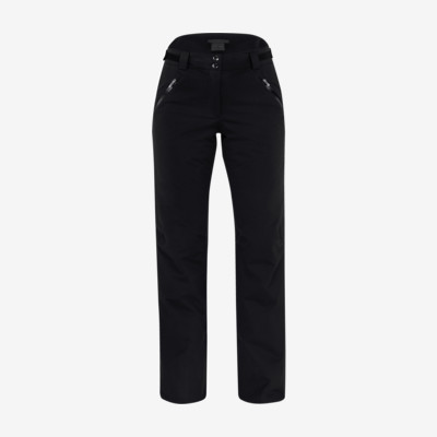 Product detail - SIERRA Pants Short Women black