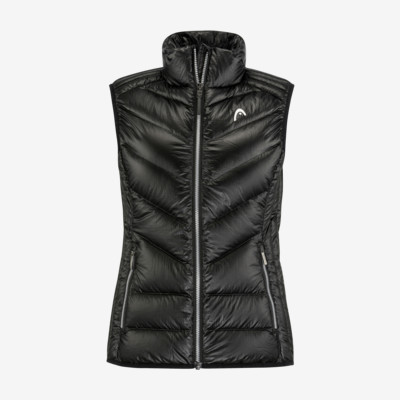 Product detail - GRACE Vest Women YB