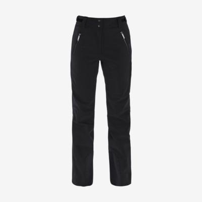 Product detail - REBELS Pants Women black