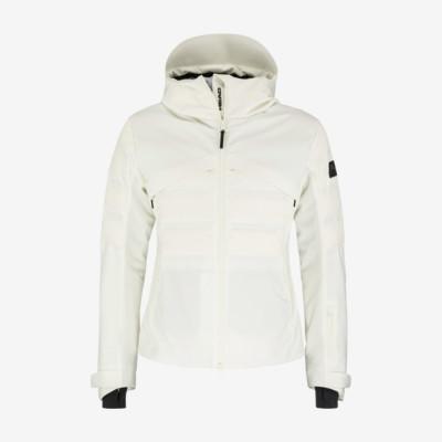 Product detail - CHLOE Jacket Women ivory