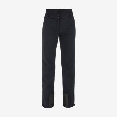 Product detail - EMERALD Pants Women black
