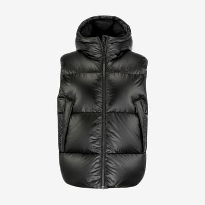 Product detail - DAISY Vest Women YB