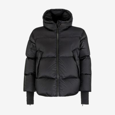 Product detail - TIFFANY Jacket Women black