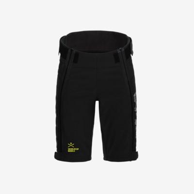 Product detail - RACE Shorts Junior black