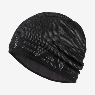 Product detail - AKSEL Beanie black