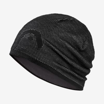 Product detail - JESPER Beanie black