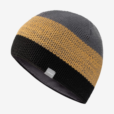 Product detail - PHIL Beanie BKDJ