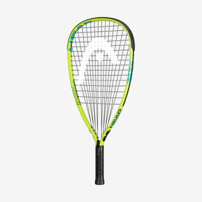 Product overview - MX Hurricane Racquetball Pack