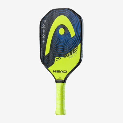 Product overview - Extreme Tour Lite