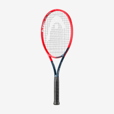 Product overview - Speed MP Laver Cup 2021