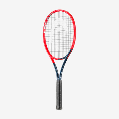 Product overview - Radical MP Laver Cup 2021
