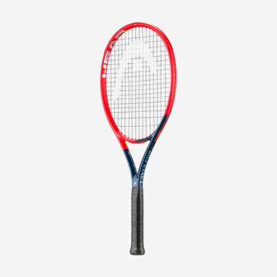 Product overview - Extreme MP Laver Cup 2021