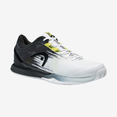 Product overview - HEAD Sprint Pro 3.0 Clay Men Padel Shoe