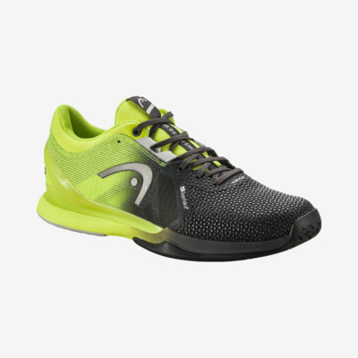 Product overview - Sprint Pro 3.0 SF Men BKLI