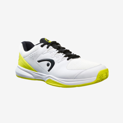 Product overview - HEAD Grid 3.5 Racquetball Shoes
