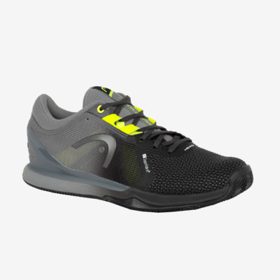 Product overview - HEAD Sprint Pro 3.0 SF Clay Men Padel Shoe