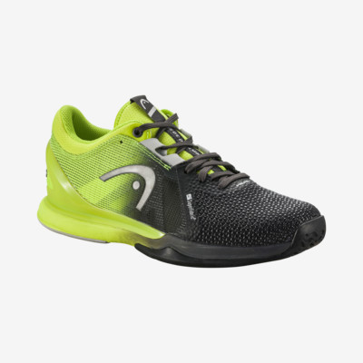 Product overview - Sprint Pro 3.0 SF Women BKLI