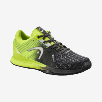 Product overview - Sprint Pro 3.0 SF Clay Women