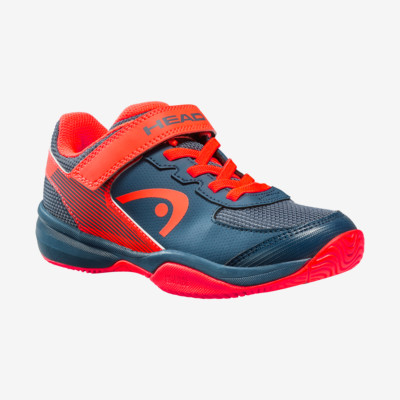 Product overview - Sprint Velcro 3.0 Kids