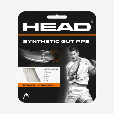 Product overview - Synthetic Gut PPS white