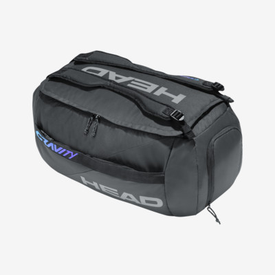 Product overview - Gravity Sport Bag BKMX