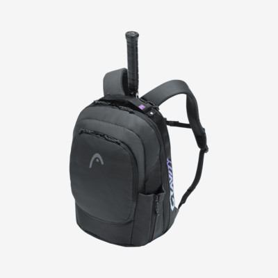 Product overview - Gravity Backpack BKMX
