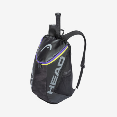 Product overview - Tour Team Backpack BKMX
