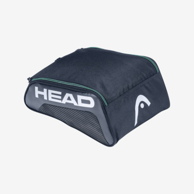 Product overview - Tour Team Shoe Bag navy/silver