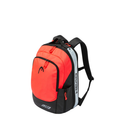 Product overview - Delta Backpack