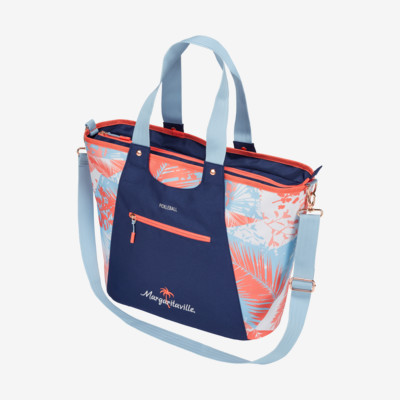 Product overview - Margaritaville Tote Bag