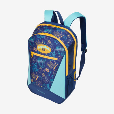 Product overview - Margaritaville Backpack