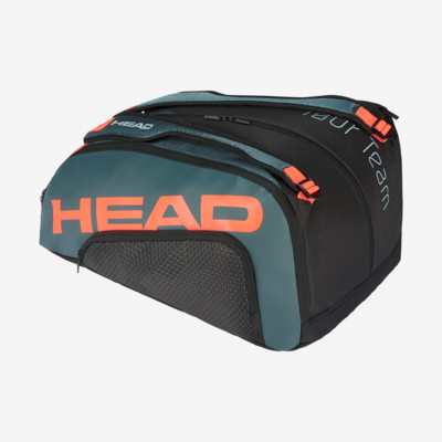 Product overview - Tour Team Padel Monstercombi