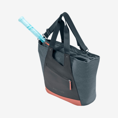 Product overview - Women's Tote Bag ANTC