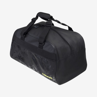 Product overview - Extreme Nite Court Bag