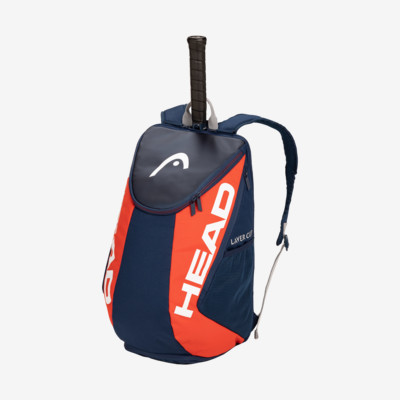 Product overview - Laver Cup Backpack