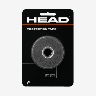 Product overview - Protection Tape black