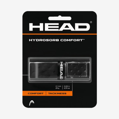 Product overview - Hydrosorb™ Comfort black