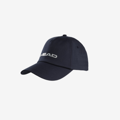 Product overview - Performance Cap navy