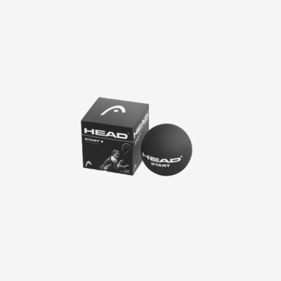Product overview - Start Display Box black