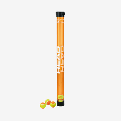 Product overview - BALL TUBE