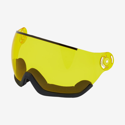 Product overview - KNIGHT / QUEEN VISOR