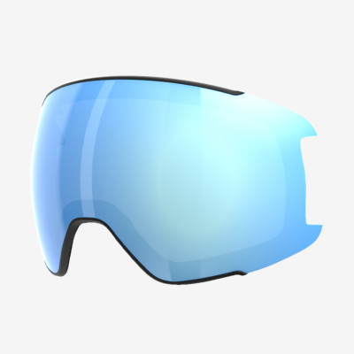 Product overview - SENTINEL LENS FMR