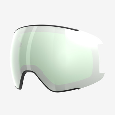 Product overview - SENTINEL LENS MR