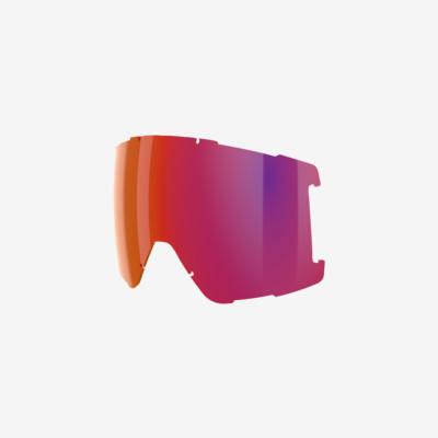 Product overview - CONTEX PRO LENS 5K