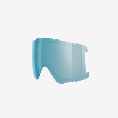 Product overview - CONTEX LENS FMR