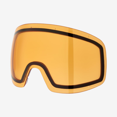 Product overview - GALACTIC LENS