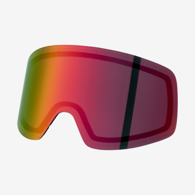 Product overview - INFINITY LENS FMR
