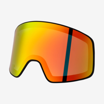 Product overview - HORIZON LENS FMR