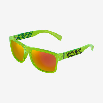 Product overview - Sunglasses LIT